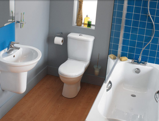 Oxford Plumbing & Heating Services