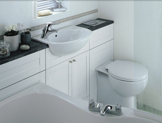 Bathroom Design And Installation bathroom design and installation services in oxford | woolford